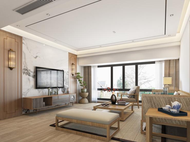 2019家居整装、定制、新零售、供应链面临行业大考