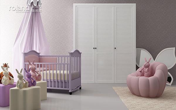 上海如何买到质量好的儿童衣柜?三种方法教你选购