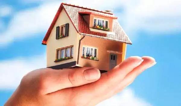 发文了!港澳台同胞在惠州限买一套自住房
