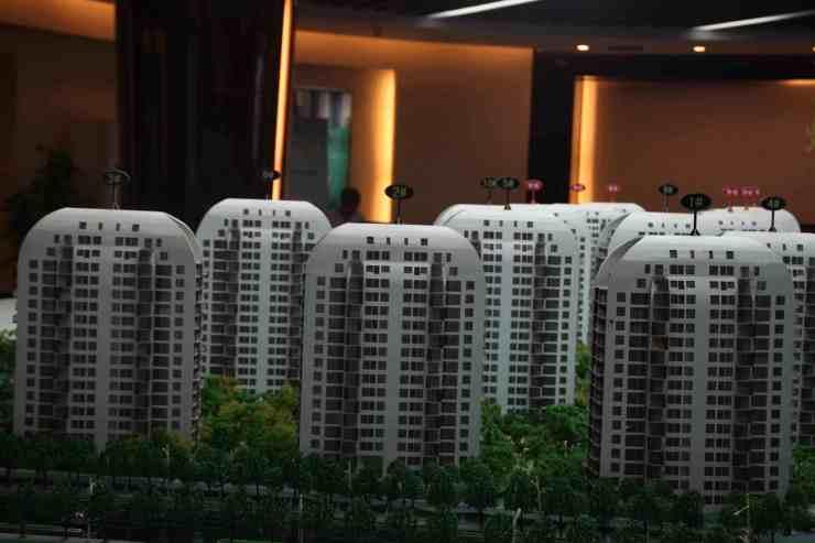 国家5点信息透露房地产今年这样干,楼市预期大大改观