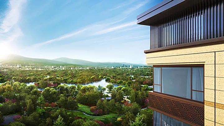 北京口腔医院将迁建丰台 区域医疗再升级