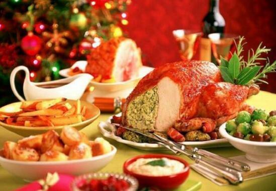 圣诞节 郦湖城带你邂逅胡桃夹子童话世界