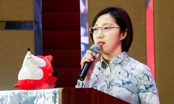 澳门金沙网站_赢在未来――2018搜狐焦点全国合作伙伴大会在北京顺利召开