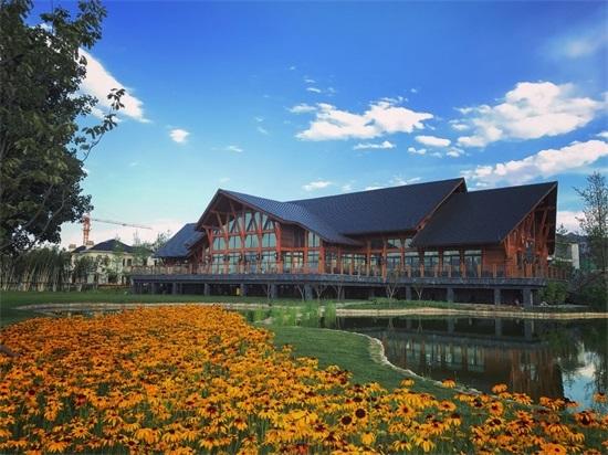 怀来纳入首都协同发展,京津冀发展红利花落谁家?