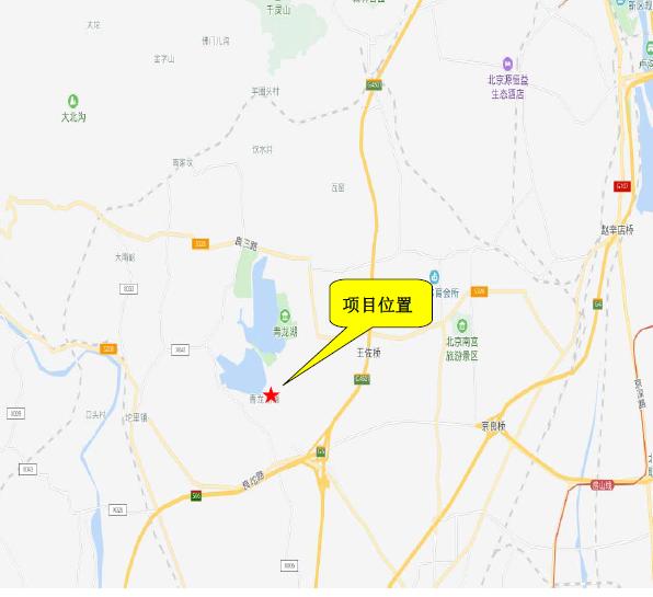 北京9月土拍市场热:中海首开中铁合计47.9亿各拿一宗地