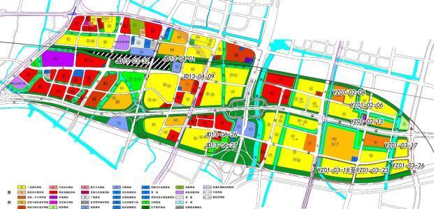 房产新政:安徽新增建设用地计划超期或将自动收回