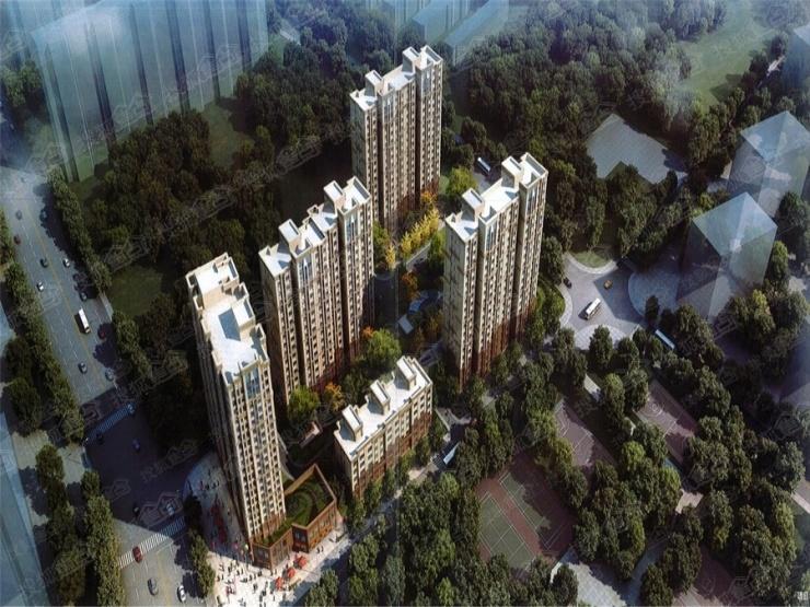 8月多城市加快供地节奏 北京平谷地块将全建共有产权房