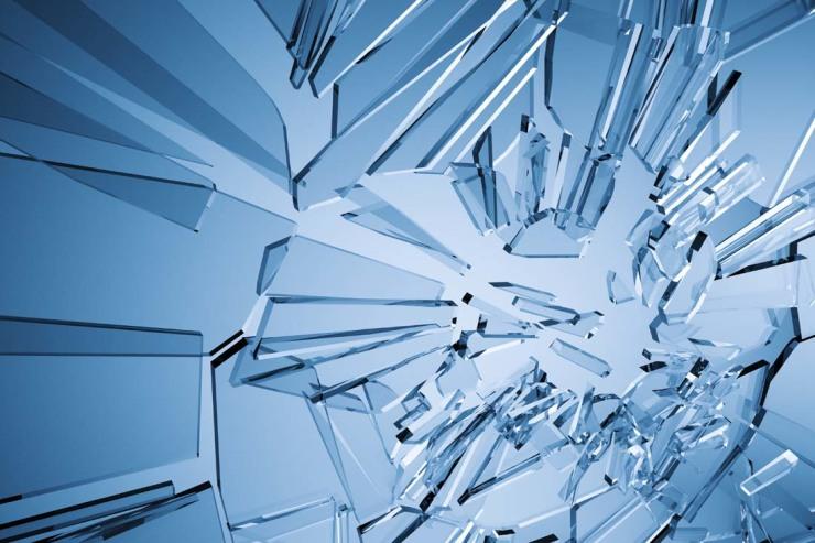 建材资讯:玻璃供需面较为宽松,玻璃谨防倒春寒行情