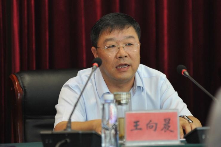 以篮球协会为试点 推动体育社团发展|甘肃省篮协换届会在兰召开