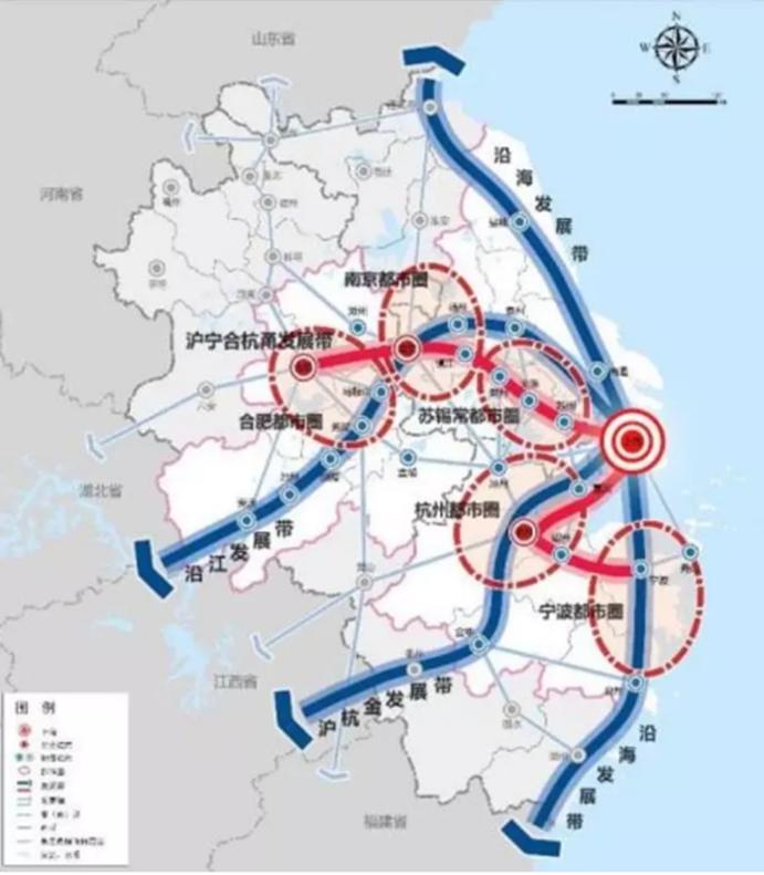 沪嘉城际轨道工程,与嘉兴共繁华!