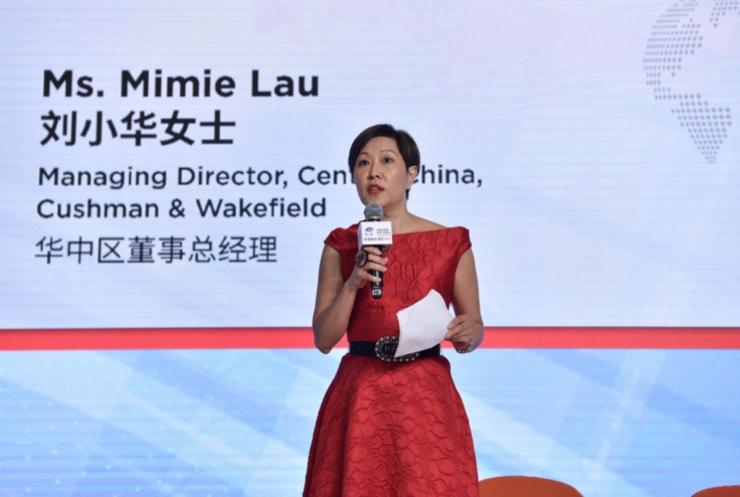 优势再造:广州领衔粤港澳大湾区多城将迈向产业融合及城市群联动