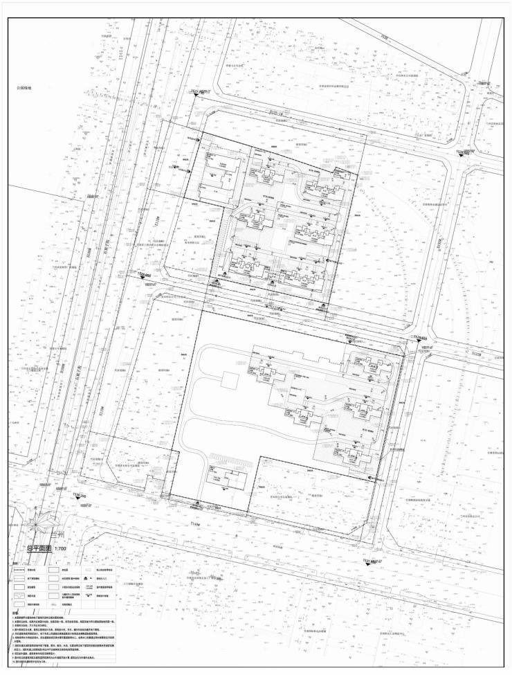连通马滩片区和西客站片区,土门墩新添项目!