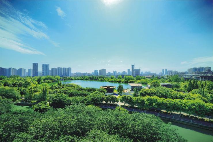 中港·跨界 耀市开盘 0元拍车 盛惠全城