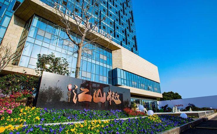 被低估的汉口副中心,古田原来可以想象
