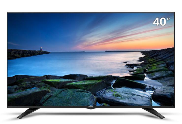 95英寸电视组合仅售3999  PPTV打响世界杯促销大战