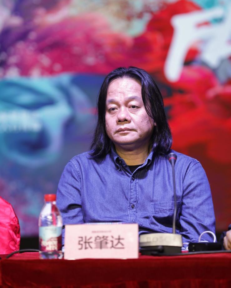 2018武汉时装周大幕将启 翩若惊鸿耀江城