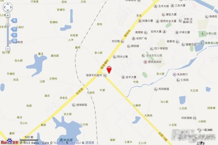 集贤县人口_双鸭山8区县人口一览 集贤县24.39万,四方台区3.96万