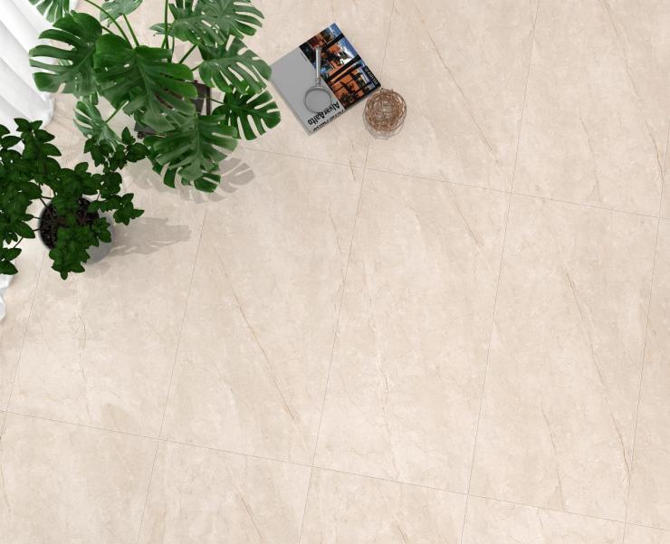 法恩莎臻稀石大板砖:一个舒心的家居环境,是增值投资