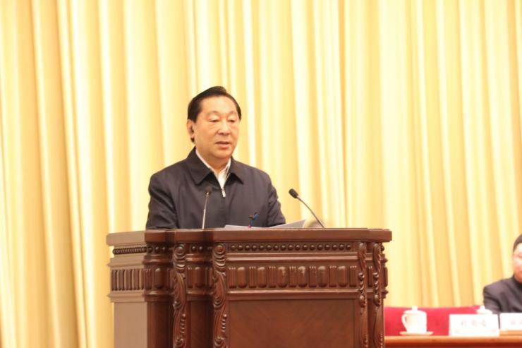 第十五届中国科学家论坛在京召开 慧科技荣获两项权威大奖