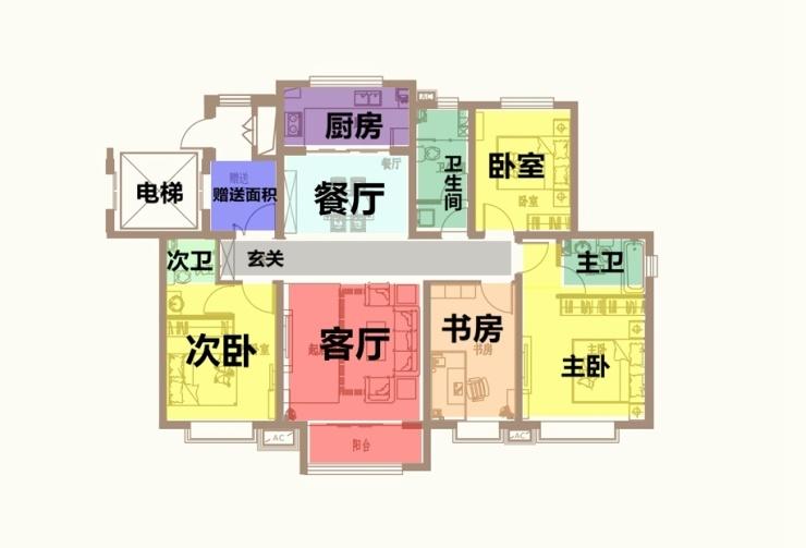 搜狐焦点网:2020年7月保定房地产市场运行报告