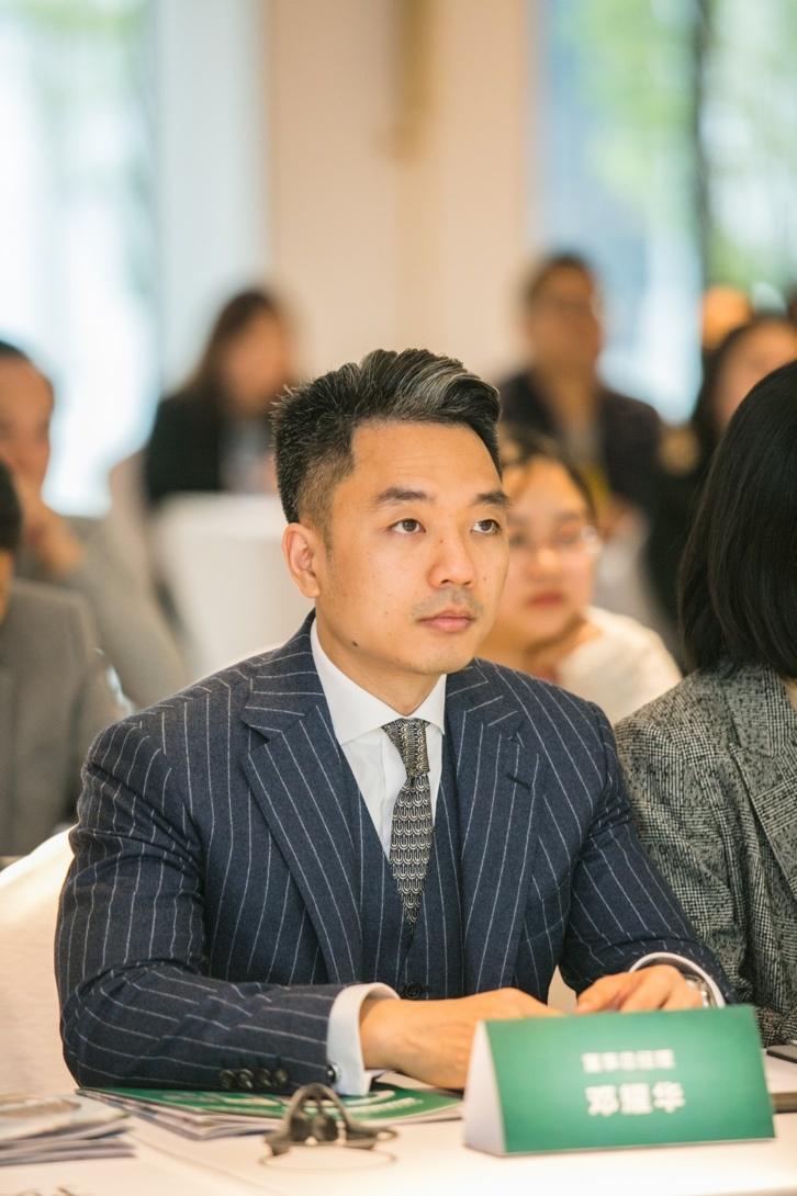 """以 重庆商业地产中的""""无界思维"""" 探索重庆商业地产未来发展"""