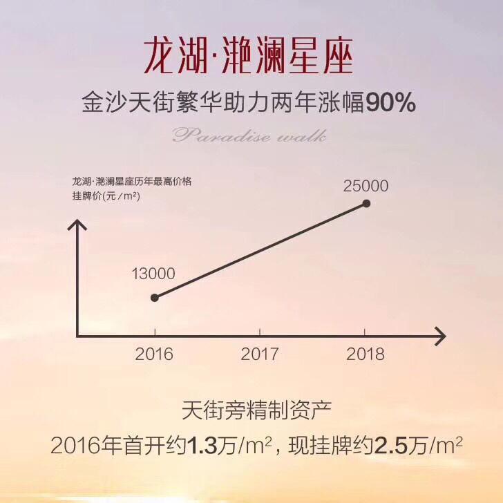 合肥人请注意!个税改革10月1日实施,投资理财要有新思路!