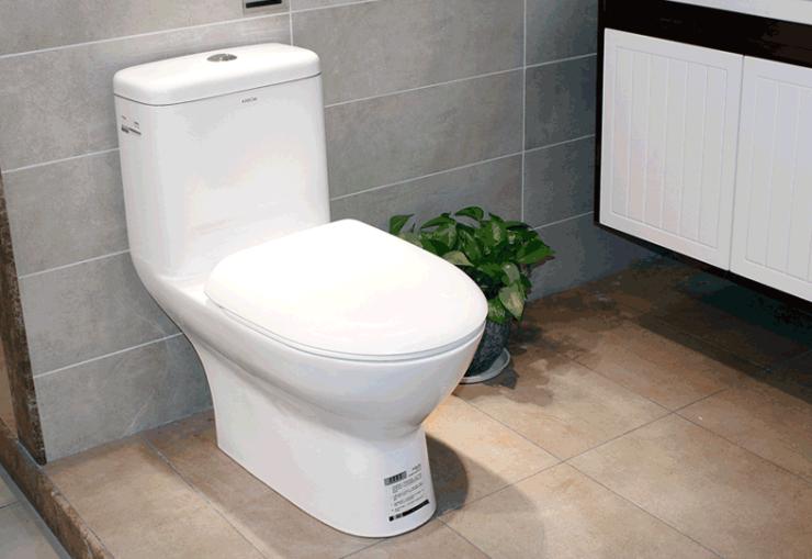 马桶漏水原因分析 怎么解决漏水问题