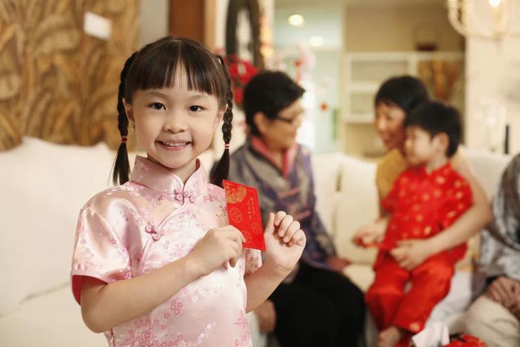美好中国年,家住碧桂园!春节不打烊,好礼闹新春!