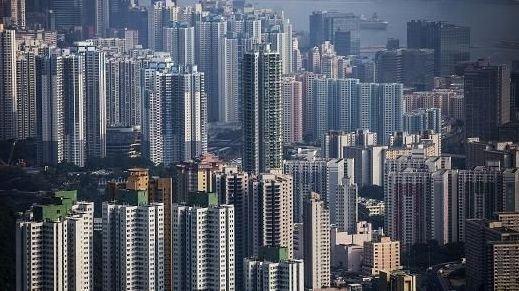 住建部权威发布:大力发展住房租赁 楼市调控不动