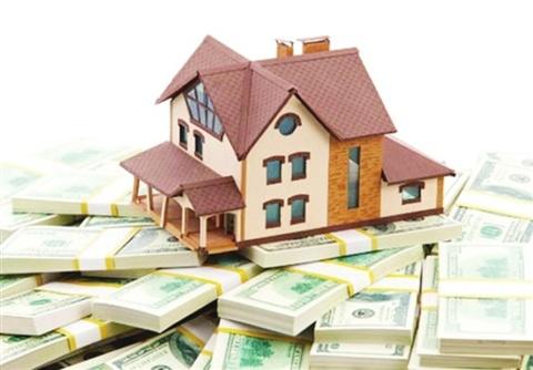 从选房到收房 五步让你看懂买房全流程