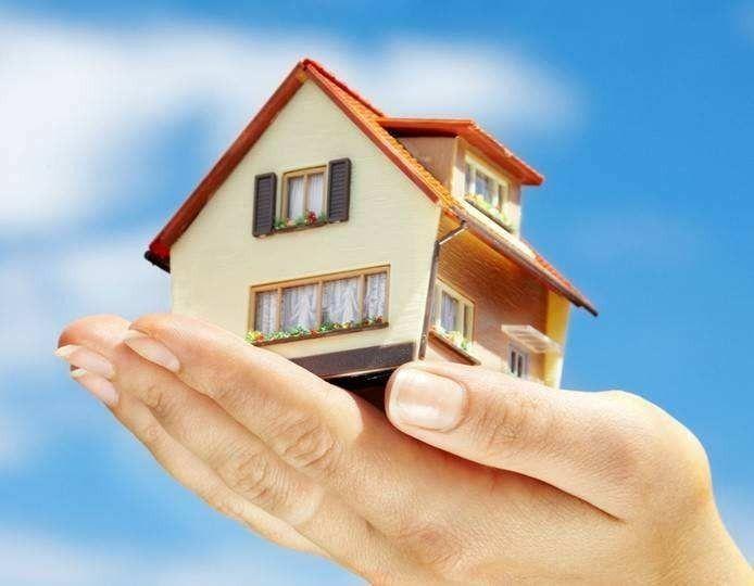 房地产税真的要来了!房价会降吗?看专家怎么说