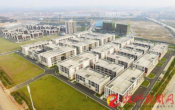 中国科学院院士谭铁牛认为——发展人工智能 株洲大有可为