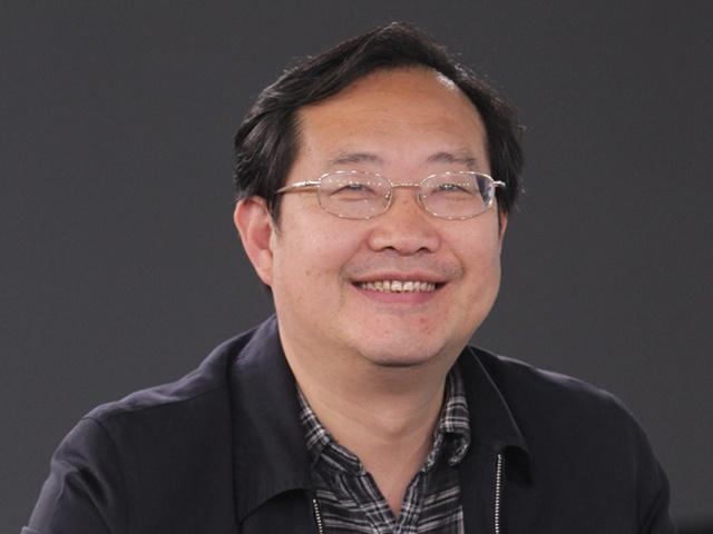 人大教授刘守英:宅基地改革是止住乡村衰败的关键