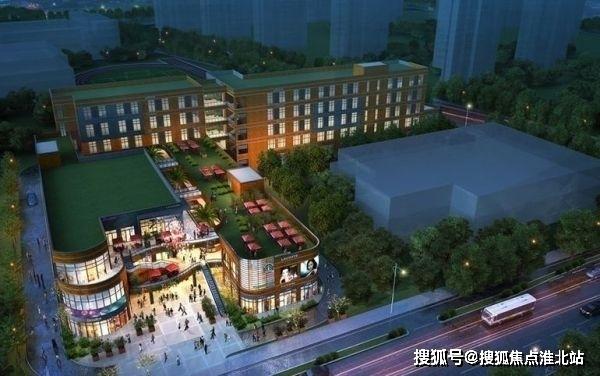 上海中惠金钻天地售楼处电话;中惠金钻天地售楼处地址;图文详情