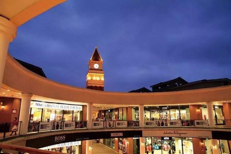 【市场】厦门今年最值得期待的5大商业体曝光!这些地方身价要暴