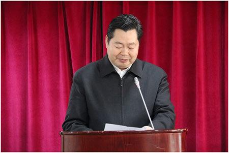 """碧桂园捐1亿元支持""""光明扶贫行动""""累计捐款已超36亿"""