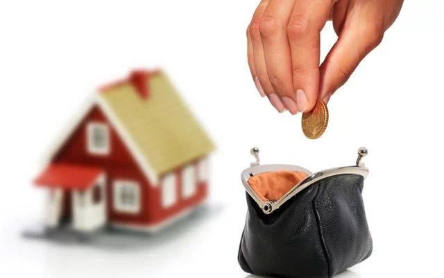 房贷这三大变化趋势将如何影响炒房?刚需购房者能不能买房?