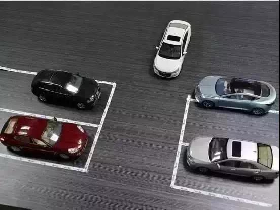 0首付,0利息购买车位活动开始啦!