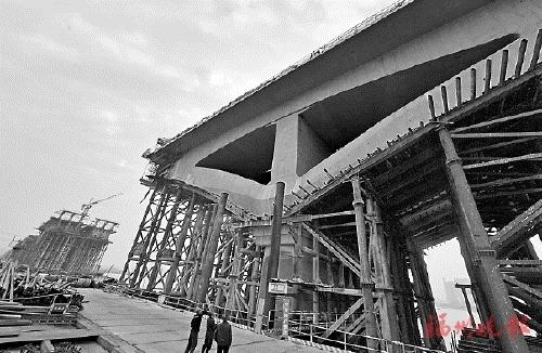 2019年马尾人口情况_福州马尾区首个社会福利中心项目昨日动工一期工程计划于