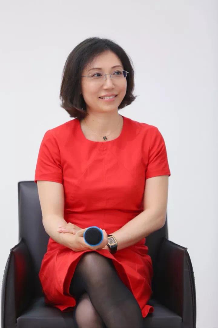 简毓萍和她的文艺新生态