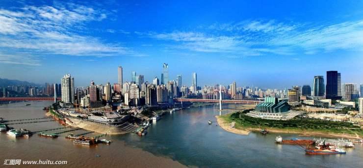 重庆政策巨变影响城市板块价值 置业你好看哪里?