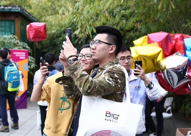 碧桂园速度 深圳长租公寓项目半年三店齐开