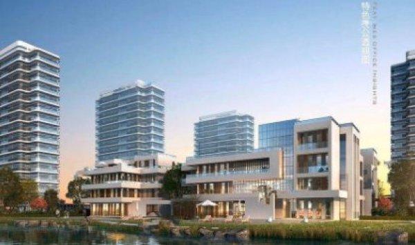 上海公寓融易创客超经典户型来袭!售楼处电话,地址!【营销】