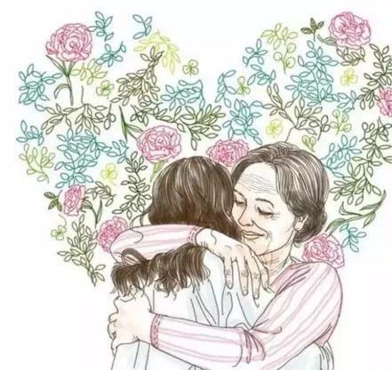 【碧桂园・天御】时光正好 LOVE YOU 温情献礼母亲节