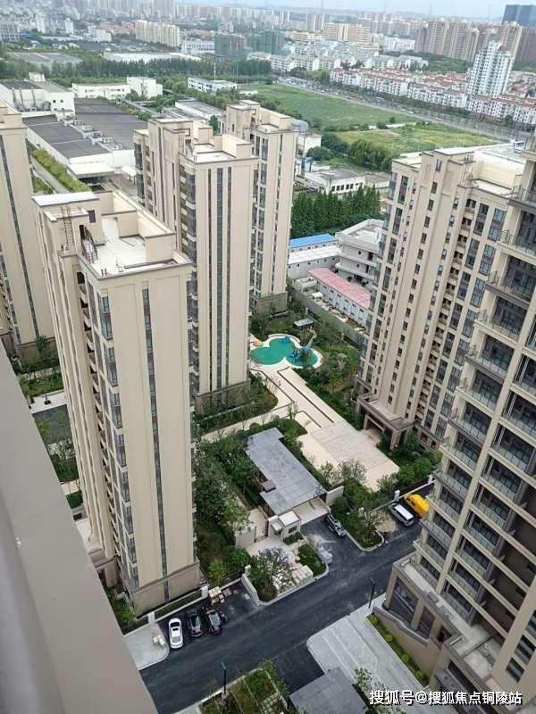 青浦【绿地中心】售楼处地址 电话  价格