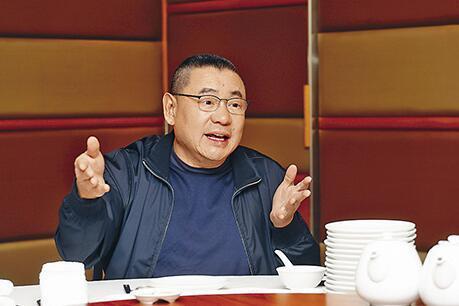 """华人置业投资""""成绩单"""",买入恒大浮盈97亿港元"""