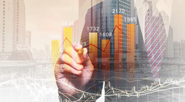 """公告精选:多家上市公司回应台风""""山竹""""影响情况;中弘股份回复交易所称,正与多家机构商谈资产出售事宜"""