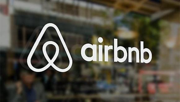 Airbnb找來面包旅行CEO出任中國區總裁,看中了他的本土創業經驗