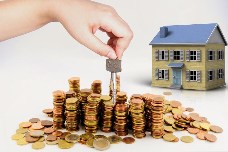 房贷利率上浮30%,已经在还房贷的我,每月还贷金额会增加吗?