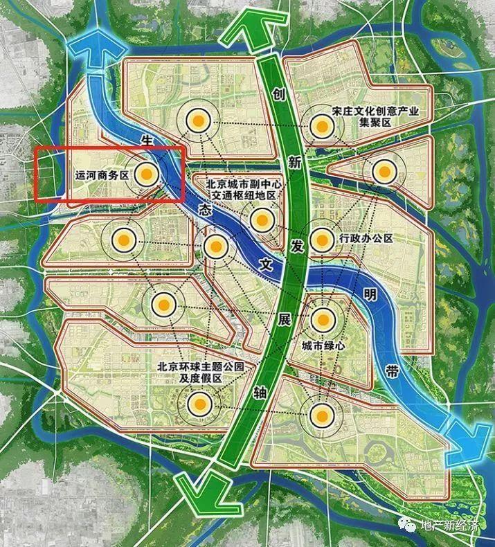 国家级新区新一轮规划即将落地,雄安新区10年10万亿规模,已砸入3000亿投资!